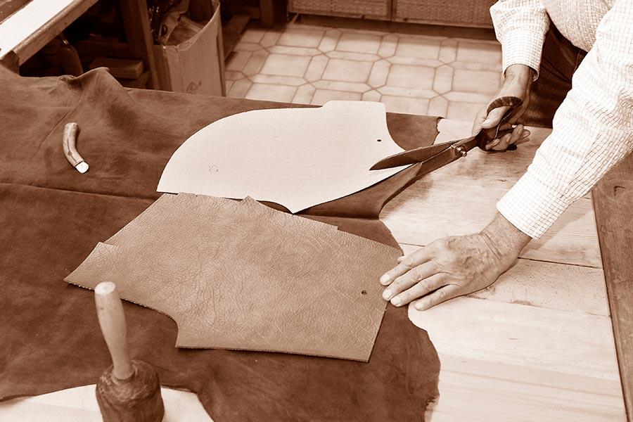Änderungs-Schneiderei für Trachten, Dirndl und Lederhosen in Altenmarkt im Pongau