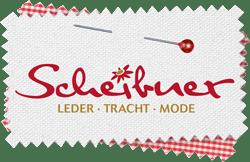 Scheibner Leder Tracht Mode GmbH | Trachten-Dirndl und Lederhosen